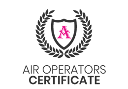 Air Operators Certificate