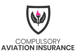 Compulsory Aviation Insurance
