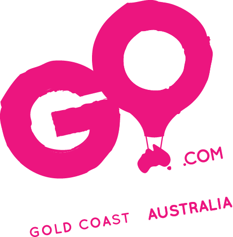Go Ballooning